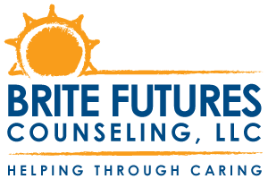 Brite Futures Counseling